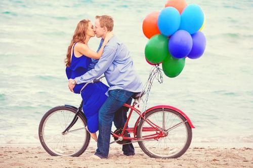 Engagement-Inspirations