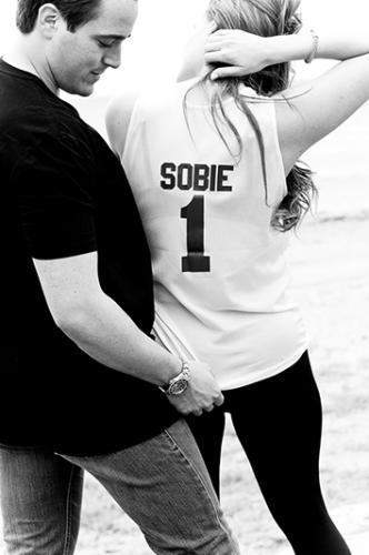 Engagaments-Sobie-15