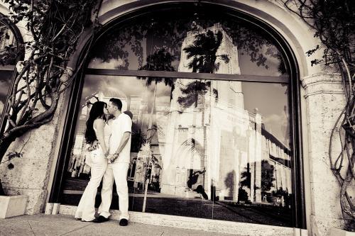 Engagement-Alexandria-John-03