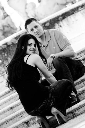 Engagement-Alexandria-John-06