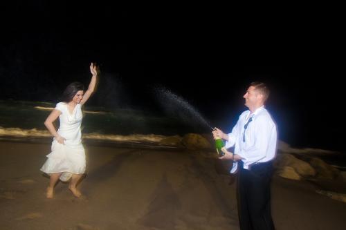 Engagement-Alexandria-John-11