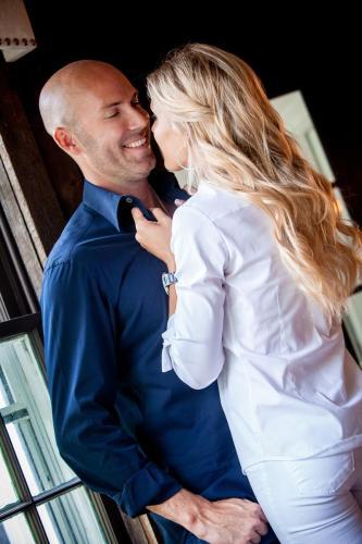 Engagement-Lindsey-Robert-05