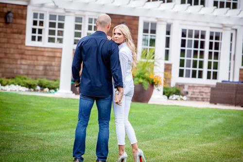 Engagement-Lindsey-Robert-10