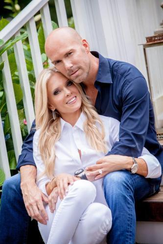 Engagement-Lindsey-Robert-11