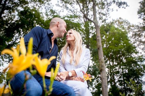Engagement-Lindsey-Robert-16