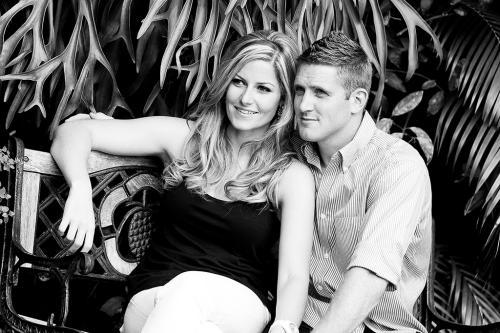 Engagement-Megan-Doug-06