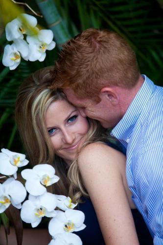 Engagement-Megan-Doug-12