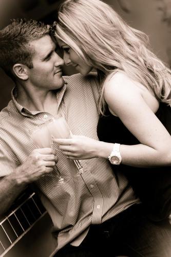 Engagement-Megan-Doug-14