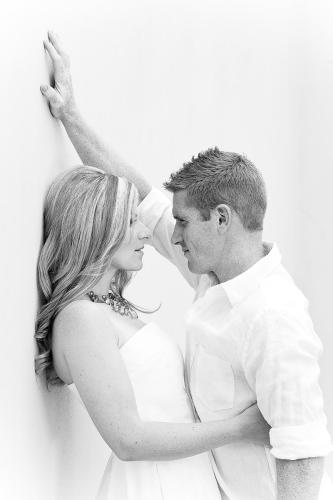 Engagement-Megan-Doug-25