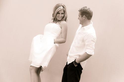Engagement-Megan-Doug-26