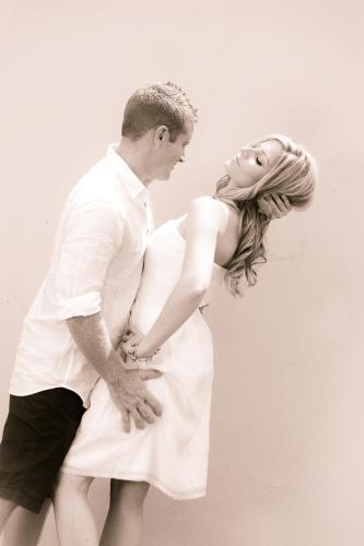 Engagement-Megan-Doug-27