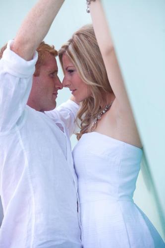 Engagement-Megan-Doug-28