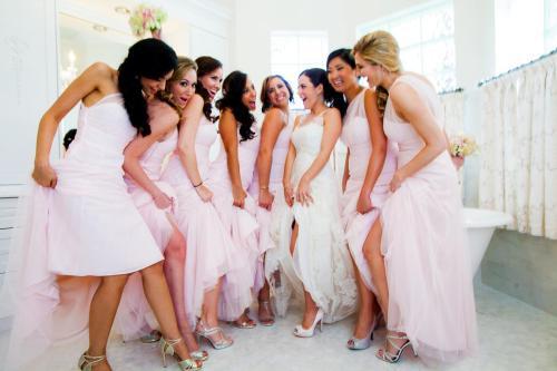 Wedding-Diaz-01