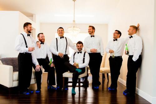 Wedding-Diaz-02