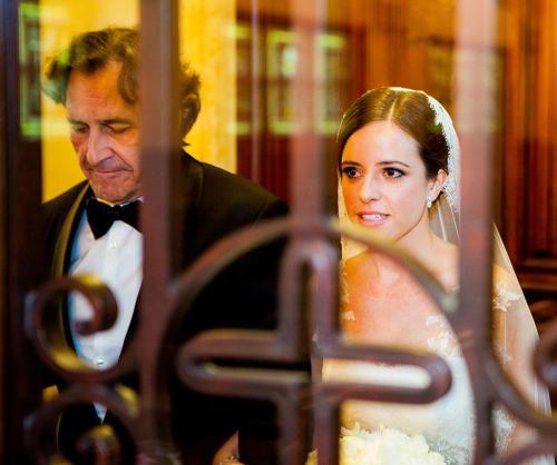 Wedding-Diaz-03