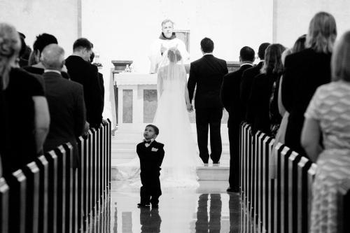 Wedding-Diaz-04