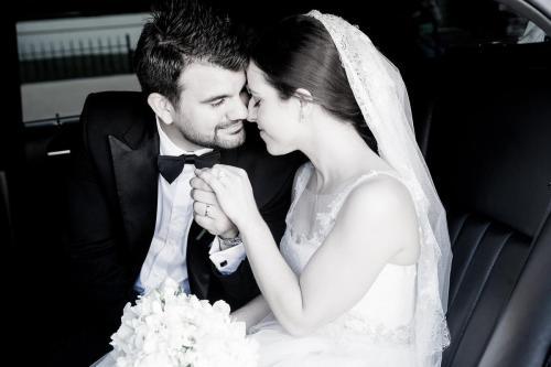 Wedding-Diaz-06