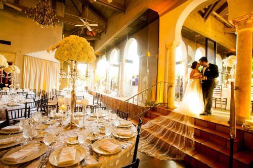 Wedding-Diaz-07
