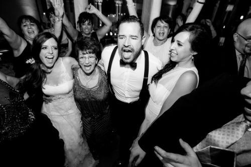 Wedding-Diaz-08