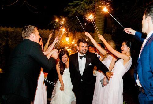Wedding-Diaz-09