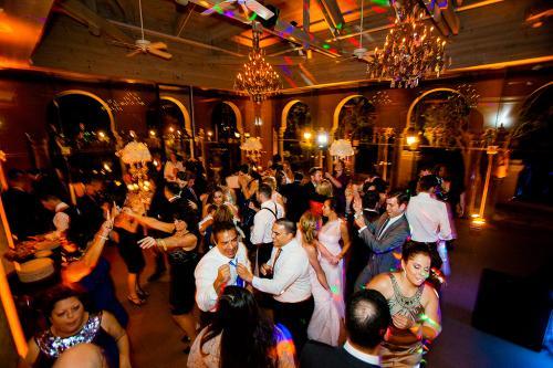 Wedding-Diaz-11