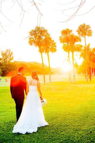 Wedding-Diaz-12