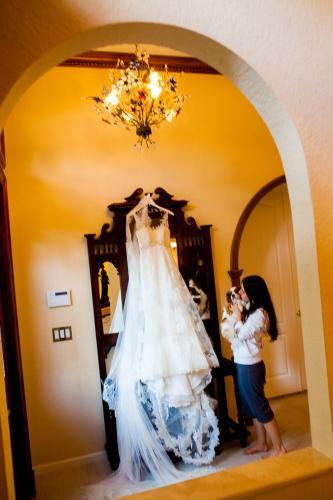 Wedding-Diaz-13