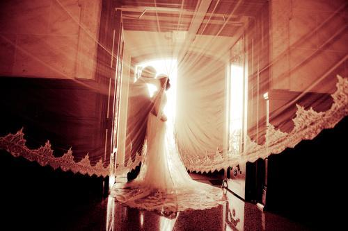 Wedding-Diaz-14