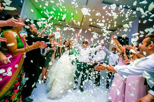 Wedding-Maxine-Jared-01