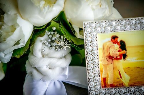 Wedding-Maxine-Jared-03