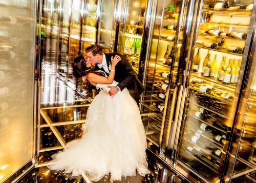 Wedding-Maxine-Jared-04