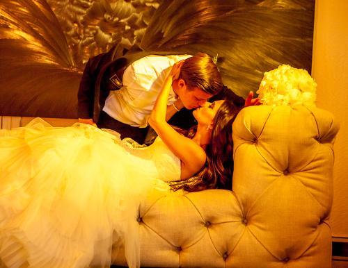 Wedding-Maxine-Jared-05