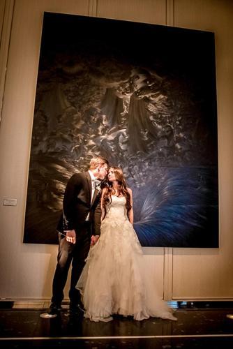 Wedding-Maxine-Jared-06