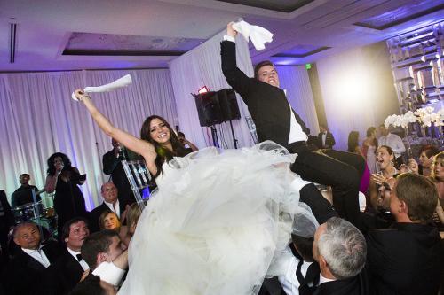 Wedding-Maxine-Jared-08