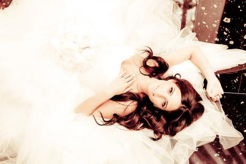 Wedding-Maxine-Jared-09