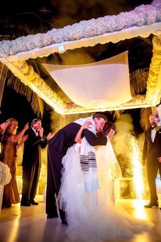 Wedding-Maxine-Jared-10