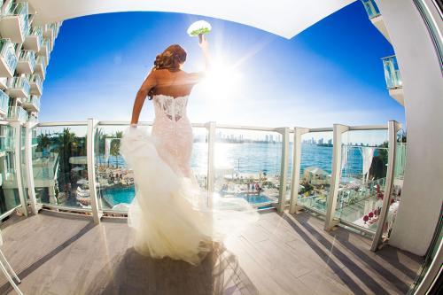 Wedding-Natalia-John-01