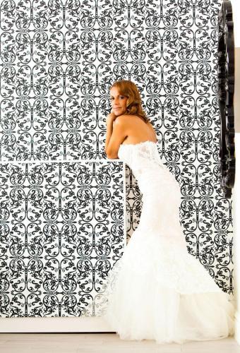 Wedding-Natalia-John-06