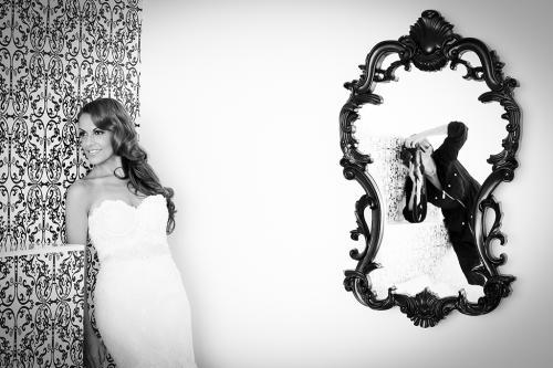 Wedding-Natalia-John-07