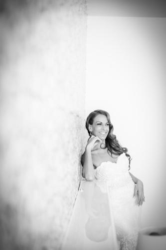 Wedding-Natalia-John-08