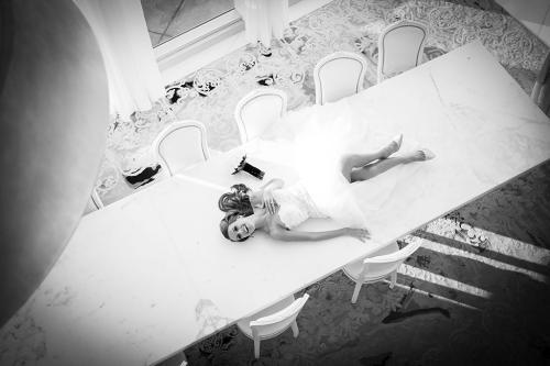 Wedding-Natalia-John-10