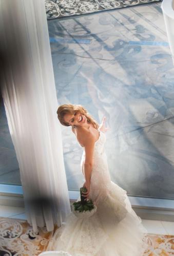 Wedding-Natalia-John-11