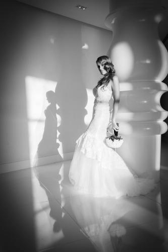 Wedding-Natalia-John-12
