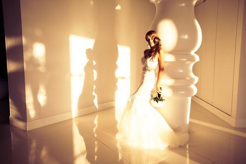 Wedding-Natalia-John-13