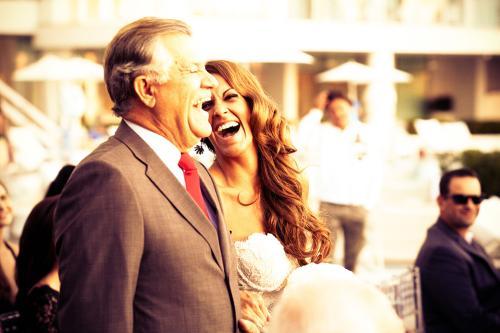 Wedding-Natalia-John-16