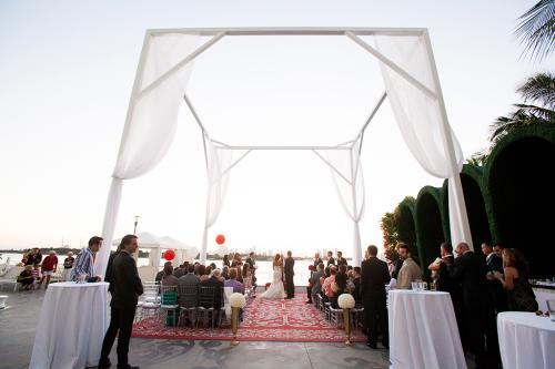Wedding-Natalia-John-17