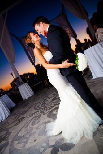 Wedding-Natalia-John-18