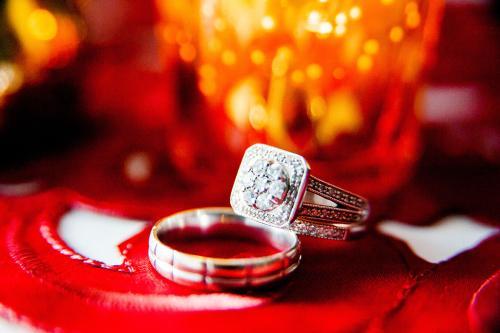 Wedding-Natalia-John-19