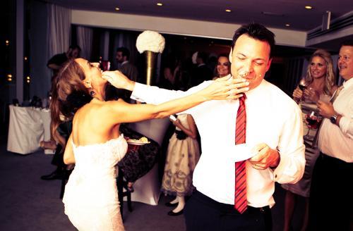 Wedding-Natalia-John-21
