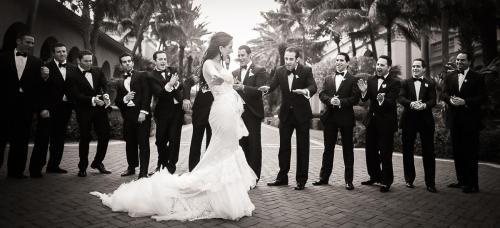 Wedding-Wasserstein-04